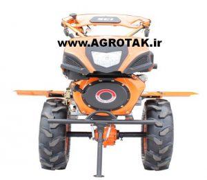 aerobs-09122630692