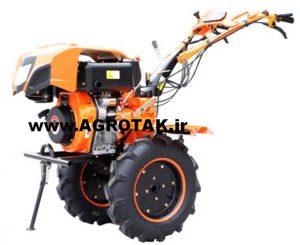 aerobs-tiller-09122630692