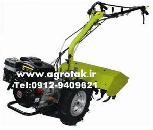 diana-tiller-mower