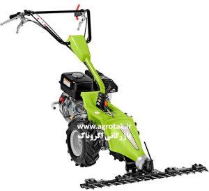 grillo-mower-1