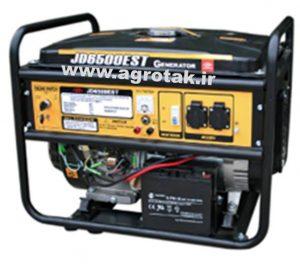 jd8500