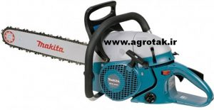 makita-chainsaw