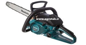 makita-chainsaw-e