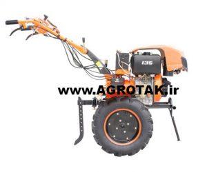 tiller-0912630692